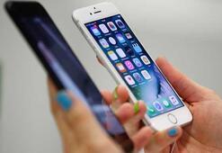 iPhoneları kasten yavaşlatan Applea 1 trilyon dolarlık dava