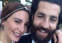 Ece Sükan: Severek boşandık