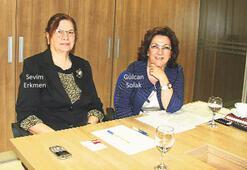 SGK ile YDÜ Hastanesi 'hasta  kabul' protokolünü imzaladı