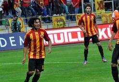 Kayseri, Konyaspora karşı