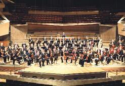 Dünyanın en iyi orkestraları sonbaharda Türkiye'de