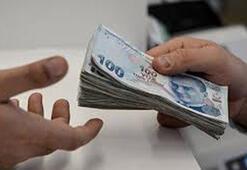 En düşük memur maaşı 2.857 lira