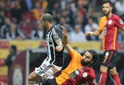 Galatasaray, Akhisarda moral arıyor