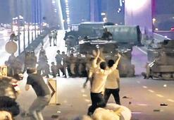 Köprüdeki olaylar AİHM'ye taşınacak