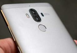 Huawei Mate 10 ne zaman tanıtılacak