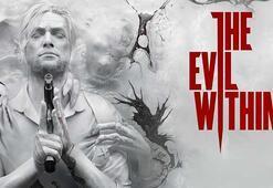 The Evil Within 2nin yeni fragmanı kötü karakteri ortaya çıkarıyor