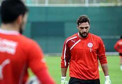 Galatasaray Hakan Arıkan ile anlaştı mı