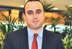 TEKZEN'in yeni genel müdürü Öneren oldu