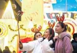 Çinli turist akını başlıyor