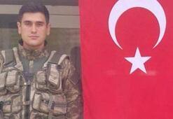 PKK-Terror: 1 Soldat wurde getötet und 6 Soldaten wurden verletzt