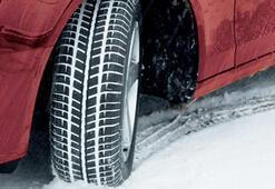 Güvenli sürüş keyfini Cooper Tires lastikleri ile yaşayın