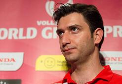 Türk antrenör zirveye taşıdı