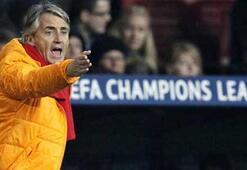 Arıboğan: Mancini 3 maçta gitmez