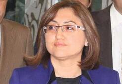 AK Parti iddialı isimlerle yarışacak