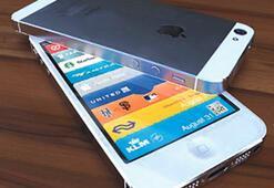 'iPhone 5 ABD'yi bile uçuracak'