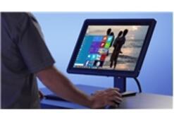 Windows 10'da Wi-Fi Sense Gidiyor