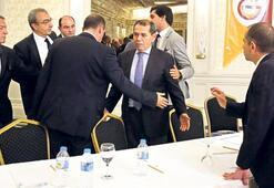 Dursun Özbekin zaferi