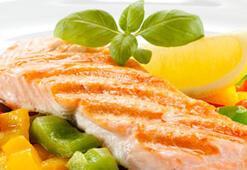 Hamilelikte balık tüketiminde dikkat edilmesi gerekenler