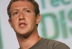 Facebook arama motoru geliştirecek