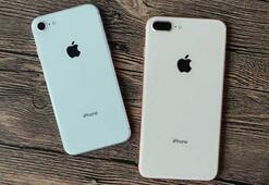 Apple, yeni iPhonelarda Intel ve MediaTek modemler kullanabilir