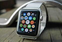 Apple Watch 3 için artık geri sayım başladı