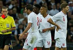 FIFAdan, Çakıra süper not