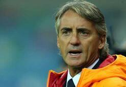 Mancini ve Carlos 5. kez karşı karşıya