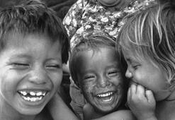 UNİCEF: Dünyada çocuk ölümleri büyük oranda azaldı