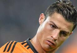 Ronaldodan ilginç Ballon DOr açıklaması