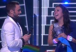 61. Eurovision Şarkı Yarışması 2016yı kim kazandı