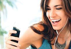 iPhone 6'ya yerli rakipler
