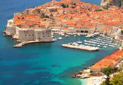 Vizesiz Dubrovnik Turu
