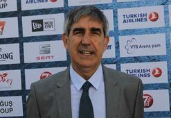 Bertomeu: Avrupa Ligine Türkiyeden 4 takım katılacak