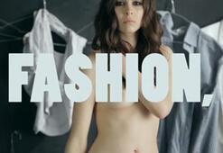 Fashion & Film Vol. 2