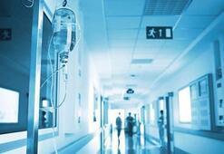 Epilepsi hastası erkek temizlikçiye hastanede tecavüze 18 yıl hapis istemi