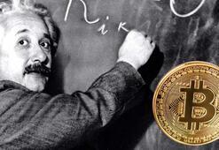 Bitcoinden çok daha hızlı yükselerek 1 yılda yüzde 201 bin değer kazanan kripto para: EMC2
