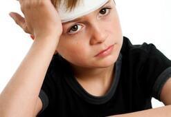 Okul kazalarında bilinçli ilkyardım önemli