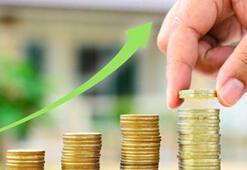Emlak yatırımında dikkat edilmesi gereken noktalar