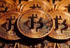 Kriptopara çağında kesinti tehlikesi