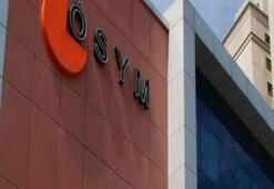 ÖSYM LYS üniversite ek yerleştirme sonuçları açıklandı