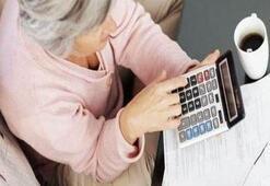 Emeklilik yaşınızı hesaplayarak ne zaman emekli olacağınızı öğrenin
