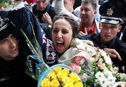 Rusyadan Eurovisiona boykot