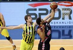 Fenerbahçe, Avrupa ikinciliğinden sonra lige döndü