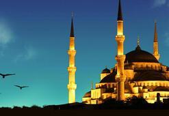 2016 Ramazan ayı ne zaman başlıyor