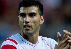 UEFA Avrupa Liginin en başarılısı Reyes