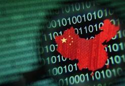 Çinde VPN kullanımına 5 buçuk yıl hapis cezası