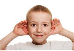 Çocuklarda dikkat eksikliğinin nedenleri nasıl anlaşılır