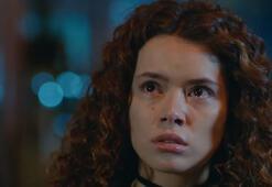 Kadın 10. bölüm heyecan doluydu Kadın dizisi 11. bölüm fragmanı yayınlandı
