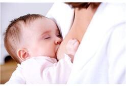 Anne sütü, ev ekonomisine de katkıda bulunuyor