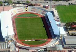 Sivasspor umudunu koruyor